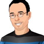 Profile photo of Alberto
